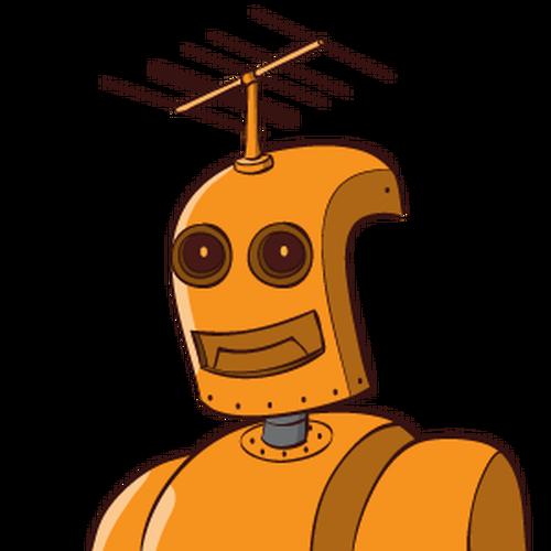 Bab64 profile picture