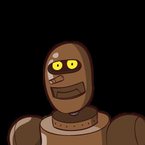 kirloi profile picture