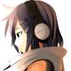 Freyjadono's avatar
