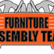 Profile picture of Furniture Assembly Team