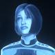 Avengersoul's avatar