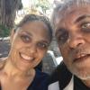 Roteiro - Apostilas Introdutórias e Artigos - last post by bartyra