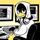 medsouz's avatar