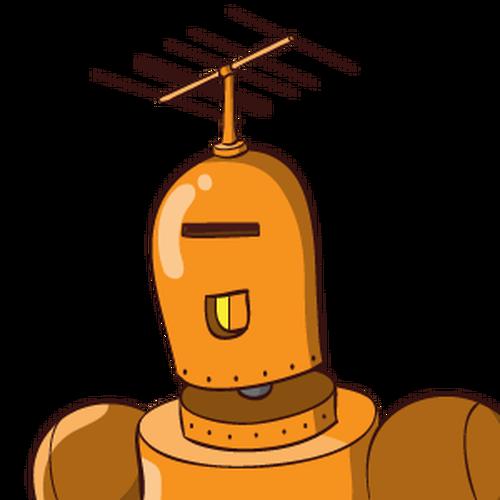 moiwap profile picture