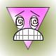 Oconner