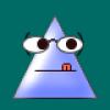 Аватар для Оля