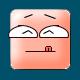 silv3R's Avatar