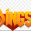 wingsio