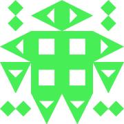 4d6613b3d03367bc3bafc72e3a299479?s=180&d=identicon