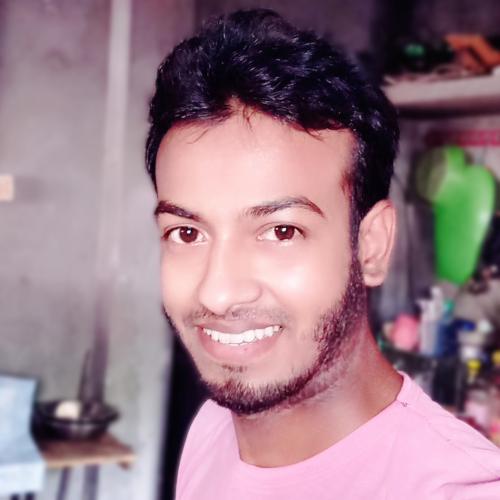Sobuj527 profile picture