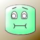 http://isaac.ssl.berkeley.edu/test2/view_profile.php?userid=3167557