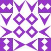 Το avatar του χρήστη eytyxia