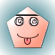 Bell's Avatar, Join Date: Oct 2009