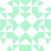 4d799c58a8bb95fd0b6202ed50a18bf5?s=180&d=identicon