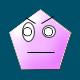 kiwi-xboxer's Avatar