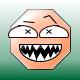 аватар: yhajum