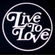 LIVETOLOVE's avatar