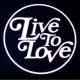 LIVETOLOVE GREENEYES LIVTOLOVE's avatar