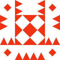 Group logo of Oxon Hill Maryland (United States)