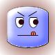 аватар: cecorin