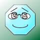 аватар: a793421@trbvn.com