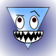 BierNewbie's Avatar (by Gravatar)