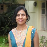 Profile picture of gayathri