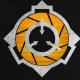 d9_m_5's avatar
