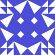 Avatar StarBoss83