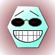 Аватар пользователя Kamay