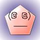 Аватар пользователя `Дашка.