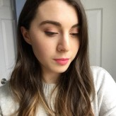 Profile photo of Beauty Fanatic and Writer of Perfect Peonies blog
