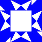 Kevenrobr