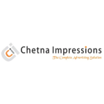 chetnaimpressions