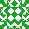 Το avatar του χρήστη Κριτολαος
