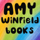 Profile photo of Amy Winfield