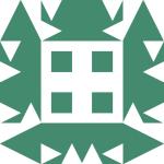 keflex.webbfenix.com