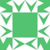 Το avatar του χρήστη ioapse