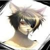 """Code Geass """"Pack"""" """"Wallpaper HD"""" """"Imagenes"""" - últimos mensajes por IchiroKisho"""