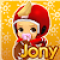 Profile photo of Jony