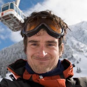 Profile picture for Bojan