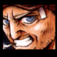 Malcan's avatar