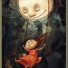 Το avatar του χρήστη Αλκμήνη*