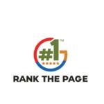 rankthepage