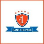 Profile picture of Rank The Page