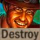 Cerdra's avatar