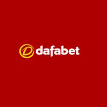 dafabetnhacai's picture