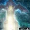 Twisol's Photo