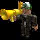 zBadBooy's avatar