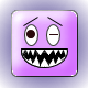 Avatar for user prateek24_devil